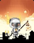 DoughnutPuncher's avatar