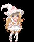 bearrs's avatar