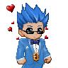 beaner_001's avatar
