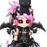 BizarRe x_0's avatar
