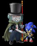 Plumato's avatar