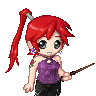 Imako_12's avatar