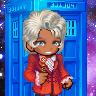 Darru's avatar