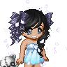 -ObstructionXX's avatar