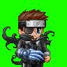 Chris-DarkUniverse Prince's avatar