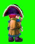 argus_maghony's avatar