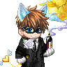 ElleJei's avatar