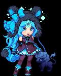 273A's avatar