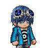 grand master extream's avatar