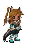 Xeko Mizuki's avatar