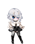 Lala May Sama's avatar