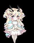 Void Princess Lala's avatar