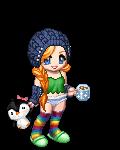 Sadriethrial's avatar