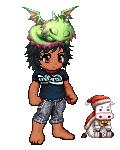 SkateCow's avatar