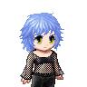 HinamoriBlazer's avatar