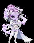 Teacakes with Coffee's avatar
