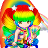 rainbow-theif's avatar