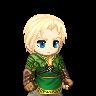 Abel Hitakaru's avatar