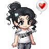 chocolate_princess12's avatar
