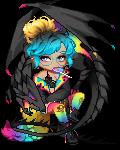 Sweet Angel Of Evil 's avatar