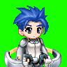 Zanderoff's avatar