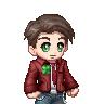 mkfighter34's avatar