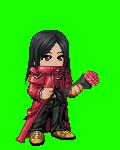 Volkade2's avatar