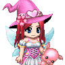 naughty_but_nice_05's avatar