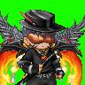 darkcater's avatar