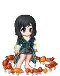 maliciousXcupcakes's avatar
