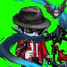 Yakino Makai's avatar