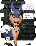rosefox2009's avatar