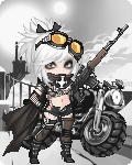 CinnamonSpiceSea's avatar
