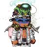 Luda_Da_Swagger_Kidd's avatar