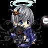 Absolut Monster's avatar