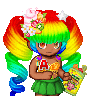 XxxmadexxX's avatar