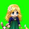 kitkatz_grlz's avatar