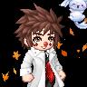 ionlyn's avatar