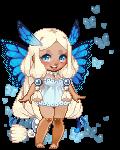 venuus's avatar