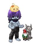 MarkeyTurnage12323's avatar