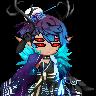 Uzi's avatar
