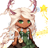 Leelee Austria's avatar