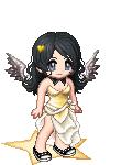 Nudey Pants's avatar