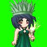 O_o-Kiba-o_O's avatar