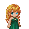 K-Fox20's avatar