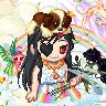MultiEmanem's avatar