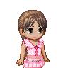 beccy1980's avatar