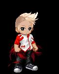 iiRawr_Jet's avatar