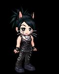 Julz-ElementGoddess's avatar