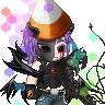 I Am Aquarian's avatar